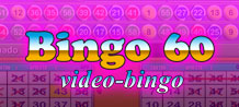 <div>Enjoy your time in the best way in an easy game in which you can miss the classic bingo games.</div>
